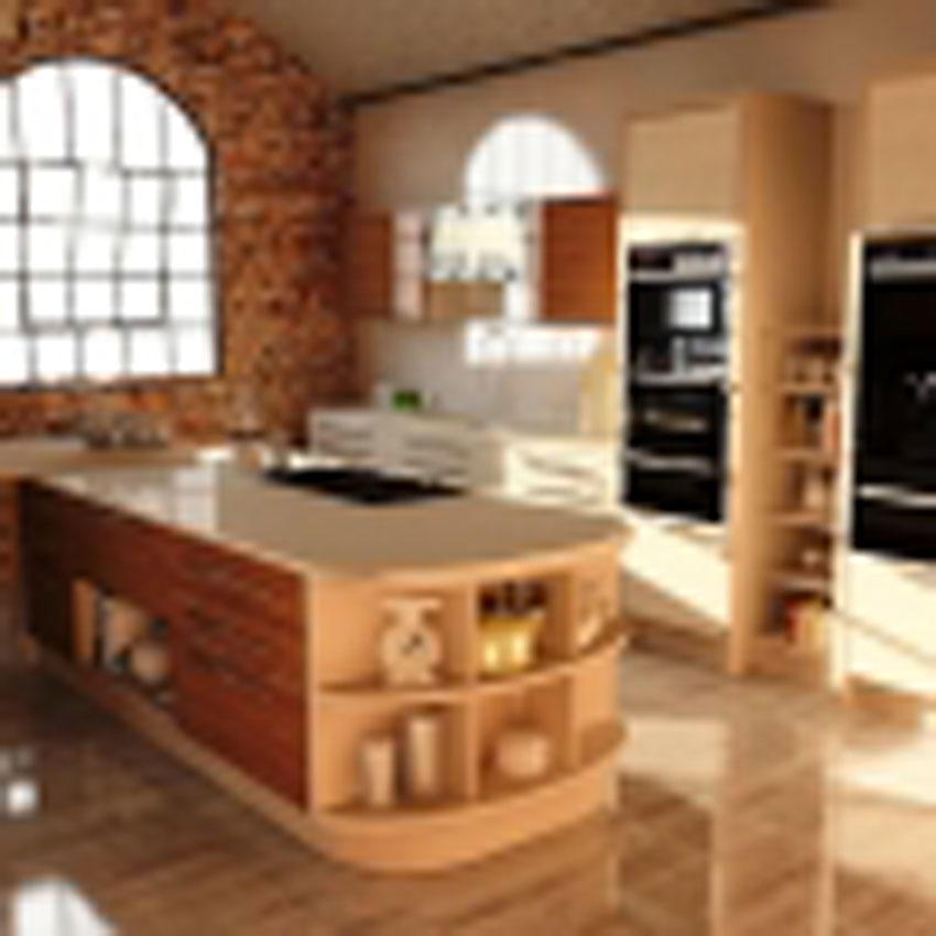 Kitchens And Cupboards In Johannesburg's Northern Suburbs