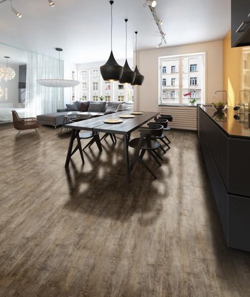 Home Interiors Inc