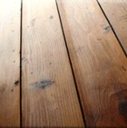 indigenous and exotic wooden flooring