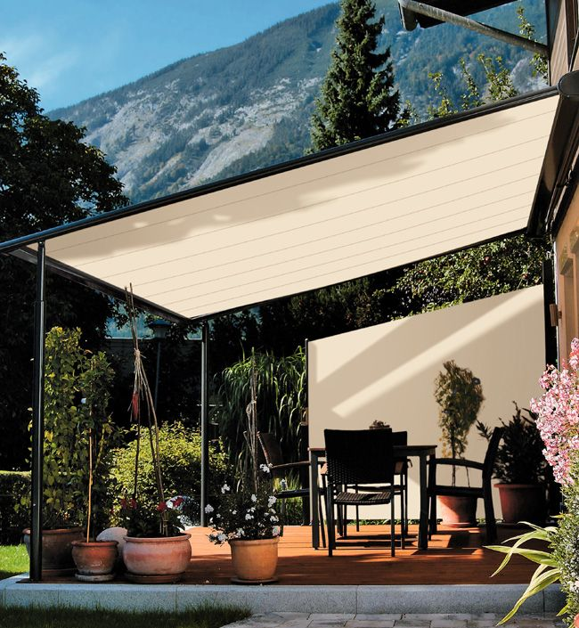 Awnings Interiors Inc